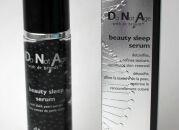 Сыворотка Dr.Brandt DNA Beauty Sleep Serum — носите на ночь жемчуга