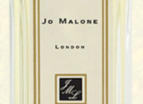 Тонизирующие парфюмы
