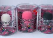 Cпонж BeautyBlender микромини