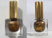 Новая коллекция Estee Lauder Pure Color Nail Lacquer: оттенок Nouveau Riche