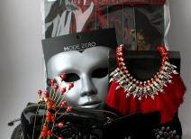 Новогодняя коллекция Л'Этуаль La Reine Est Ravie – королева в восхищении!