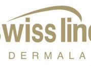 Swiss line: лучшие средства марки