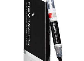 Комплекс для роста ресниц DS Laboratories Spectral Lash – средство с многими «но»