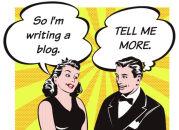 Большой опрос читателей: давайте менять блог вместе!