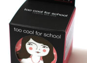 Румяна-хайлайтер Too Cool For School Play Cheek Angel Blusher – сама нежность