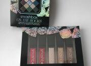 Рождественские коллекции косметики: Smashbox, Givenchy, Bath & Body Works