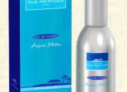 Парфюм Comptoir Sud Pacifique Aqua Motu