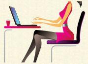 Десять признаков того, что вам не стоит вести бьюти-блог