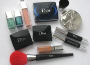 Летние коллекции макияжа — 2013. Часть II