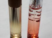 Два аромата Caudalie: Parfum Divin и Figue De Vigne