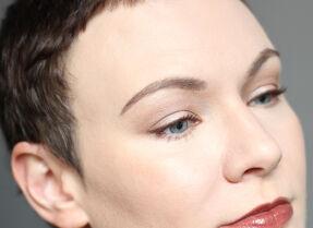 Палетка Rouge Bunny Rouge Loess – отзыв, макияжи и свотчи