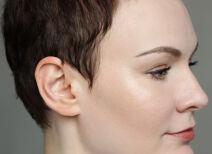 Хайлайтер Ciate Dewy Stix – лучший эффект влажной кожи