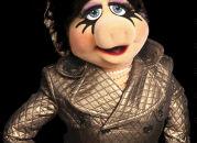 Коллекция M.A.C. Miss Piggy