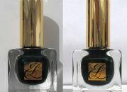 Новая коллекция Estee Lauder Pure Color Nail Lacquer: оттенок Viper