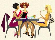 Нюансы тестирования косметики: лучшее – враг хорошего?