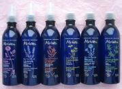 Цветочные воды Melvita: перезапуск