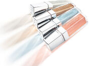 Гелевые тени для век 1 Couleur Eye-Gloss, Dior