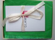 GlamBox: июньская коробочка