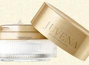 Master Cream, Juvena