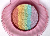 Хайлайтер Chaos Kaleidoscope Rainbow Highlighter – настоящая радуга
