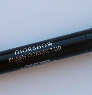 Корректор макияжа Diorshow Flash Corrector