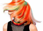 Окрашивание волос с Framesi – я в новом цвете