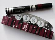 Лак-карандаш Ciate Mani Marker – как это должно работать?