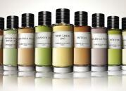 Нишевые ароматы La Collection Privee, Dior. Часть II
