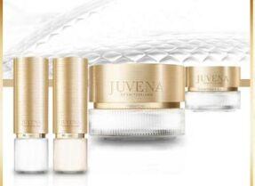 JUVENA – знакомство с брендом. Часть II