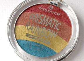 Радужный хайлайтер Essence Prismatic Rainbow — почему он вам не нужен