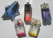 Мои летние парфюмы — 2013. Часть II