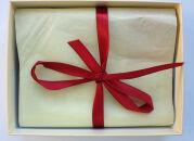 Лимитированая коробочка Allure Sample Society by GlamBox и Clarins