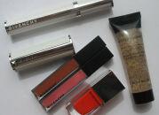 Летние коллекции макияжа — 2013. Часть III